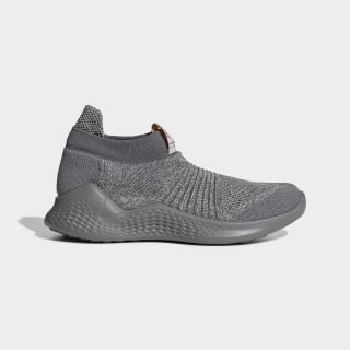 RapidaBounce+ Shoes Grey Three / Grey One / Gold Met. G54133