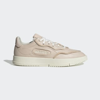 SC Premiere Shoes Raw White / Raw White / Off White EH1093