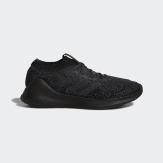 Zapatillas purebounce+ m CARBON/CORE BLACK/CORE BLACK BB6988