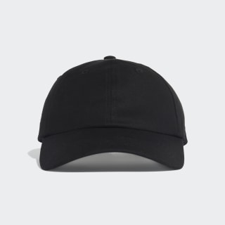 Y-3 Dad Cap Black FH9269
