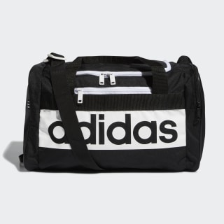 Court Lite Duffel Bag Black CM5548