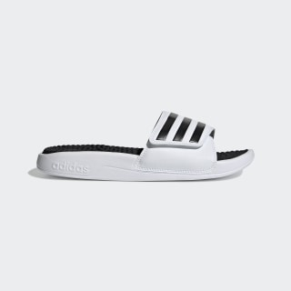 Sandalias Adissage TND ftwr white / core black / ftwr white F35563
