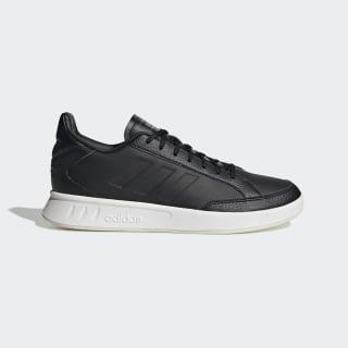 Netpoint Shoes Core Black / Core Black / Cloud White EE9816