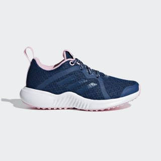 FortaRun X Shoes Multi / Multi / Cloud White D96948