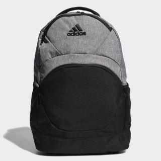 Golf Backpack Medium Black FI3119