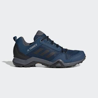 Terrex AX3 Hiking Shoes Legend Marine / Core Black / Onix BC0527