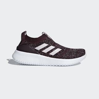 Sapatos Ultimafusion Maroon / Ice Purple / Ftwr White B75968