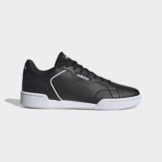 Roguera Shoes Core Black / Core Black / Cloud White EH2265