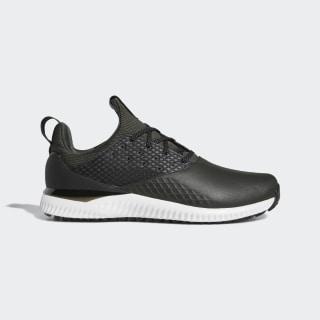 Adicross Bounce 2.0 Shoes Legend Earth / Core Black / Cloud White G26005