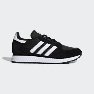 Forest Grove Schuh Core Black / Ftwr White / Core Black B41550