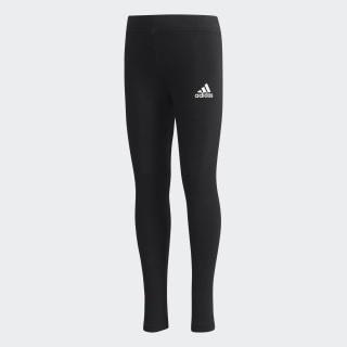 Calzas Comfort Black / White DW4028