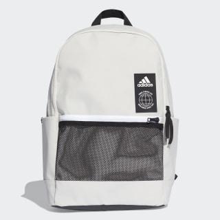 Рюкзак Classic Urban raw white / black / white DT2607