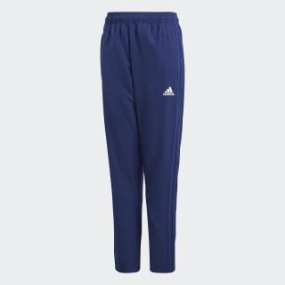 Pantaloni Condivo 18 Dark Blue / White CV8256