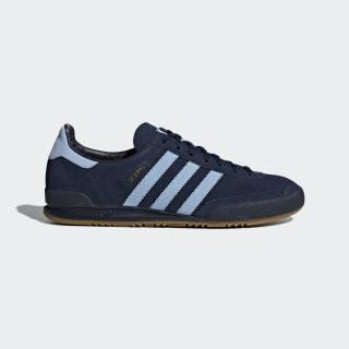 Scarpe Jeans Collegiate Navy / Ash Blue / Gum4 B42230
