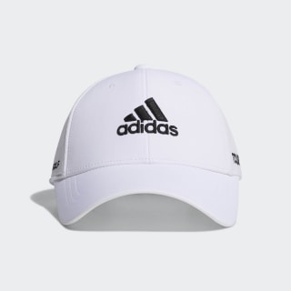 AUL19SCP01-WH White CK7225