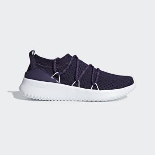 Ultimamotion Shoes Legend Purple / Core Black / Active Purple F34518