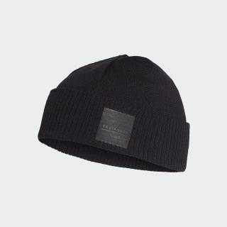 Шапка-бини EQT black DH3343