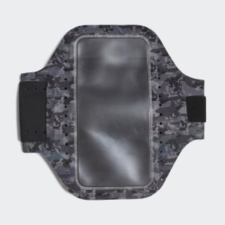 Sport Universal armbånd, str. s Black CM1560