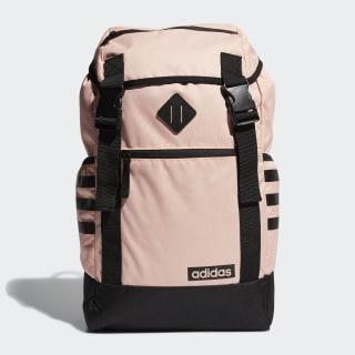 Midvale 3 Backpack Light Pink CL5790