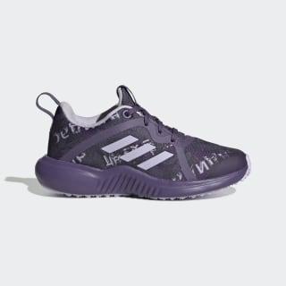 FortaRun X Shoes Tech Purple / Purple Tint / Glory Purple EF9708