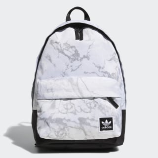 AOP BACKPACK Multicolor DH2570