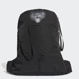 Y-3 Bungee Bag Black FP9013