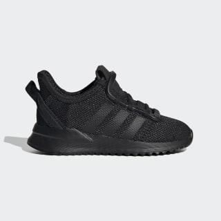 U_Path Run Shoes Core Black / Core Black / Core Black FW1346