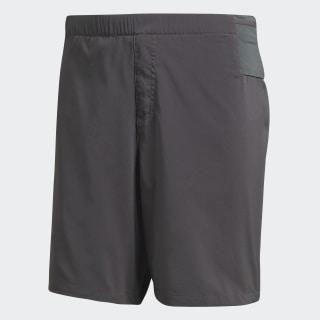 Short Terrex Trail Grey Five CZ0148