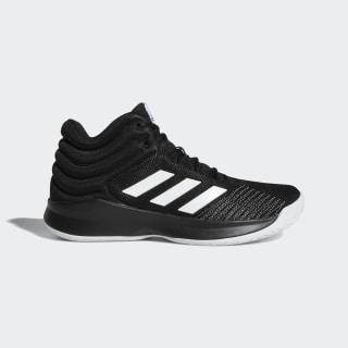 Pro Spark 2018 Shoes Core Black / Cloud White / Grey BB7538