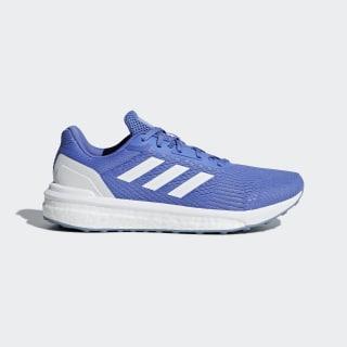 Solar Drive ST Shoes Real Lilac / Cloud White / Clear Orange AQ0328