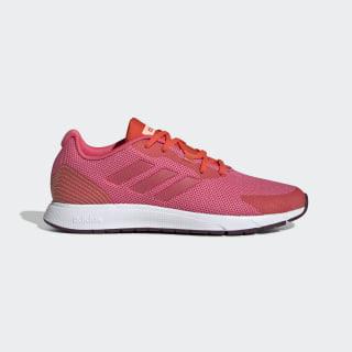 Zapatillas Verum Real Pink / Glow Pink / Active Orange EE9937