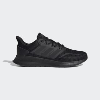 Runfalcon Shoes Core Black / Core Black / Core Black G28970