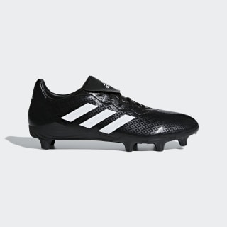 Engage Boots Core Black / Cloud White / Core Black AC7751