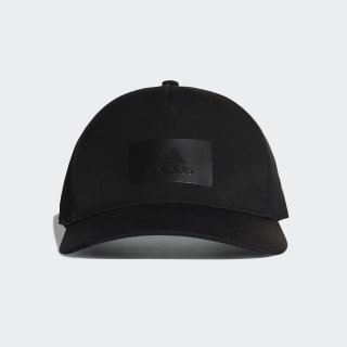 Gorra Logo S16 adidas Z.N.E. BLACK/BLACK/BLACK CY6049