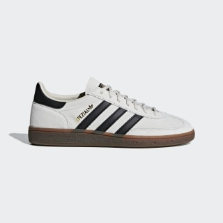 Handball Spezial Shoes Clear Brown / Core Black / Gum BD7631