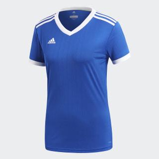 Футболка Tabela 18 Bold Blue / White CE8929