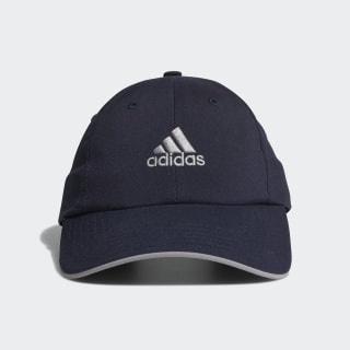 Badge of Sport Performance Hat Navy CZ1084