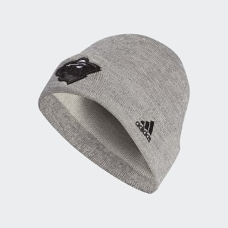 Wild Team Cuffed Beanie Multi CX3103