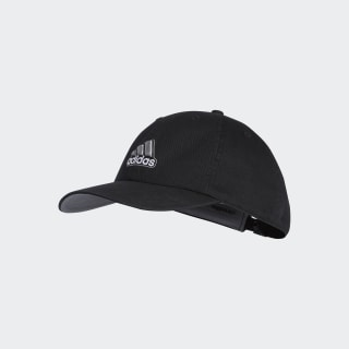 Ultimate Hat Black / Grey H77802