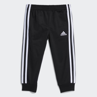 Iconic Joggers Black White CK7535