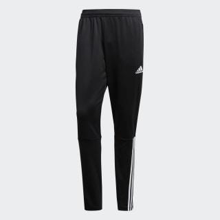 Regista 18 Training Pants Black / White CZ8657