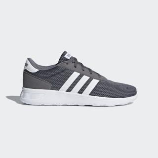 Lite Racer Shoes Grey Four / Ftwr White / Grey Four B43732