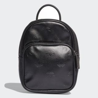 Mini Sac à dos Adicolor Black DV0195