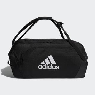 Спортивная сумка Endurance Packing System black DT3744