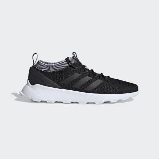 รองเท้า Questar Rise Core Black / Core Black / Cloud White EE8333