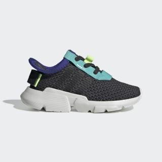 POD-S3.1 Shoes Carbon / Carbon / Core Black EE6753