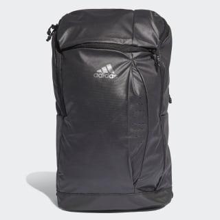 Training Top Backpack Carbon / Carbon / Night Metallic DM7781