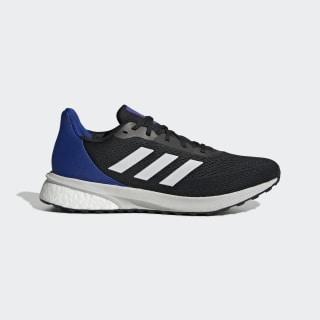Sapatos Astrarun Core Black / Cloud White / Solar Red EH1531