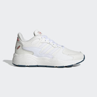Scarpe Crazychaos Cloud White / Cloud White / Tech Mineral EF1323