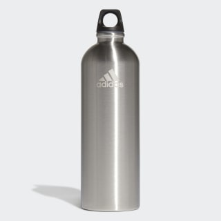 Garrafa de Água Primeblue — 0,75L Matte Silver FK8852